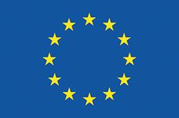 euro_flagge_260breit